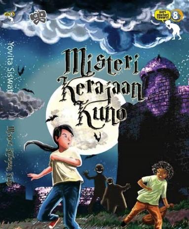 cover Misteri Kerajaan Kuno (1) (1)_Page_1
