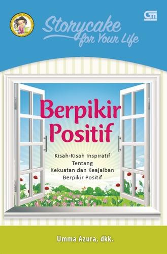 re_buku_picture_88348