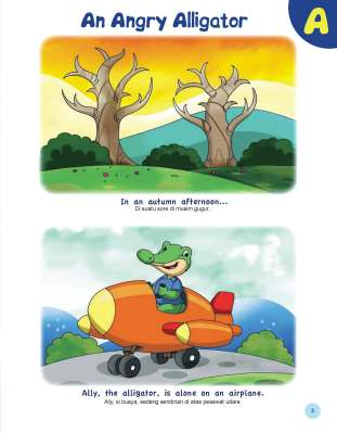 ABC SERIES_Page_003