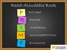 read aloudable