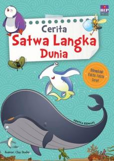 satwa-langka-dunaia-1