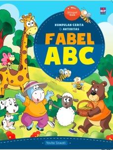 Fabel ABC