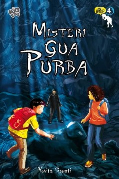 https://yovitasiswati.com/2014/03/26/misteri-gua-purba-seri-misteri-favorit/