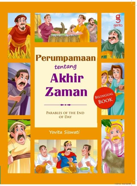 Parable Akhir Jaman