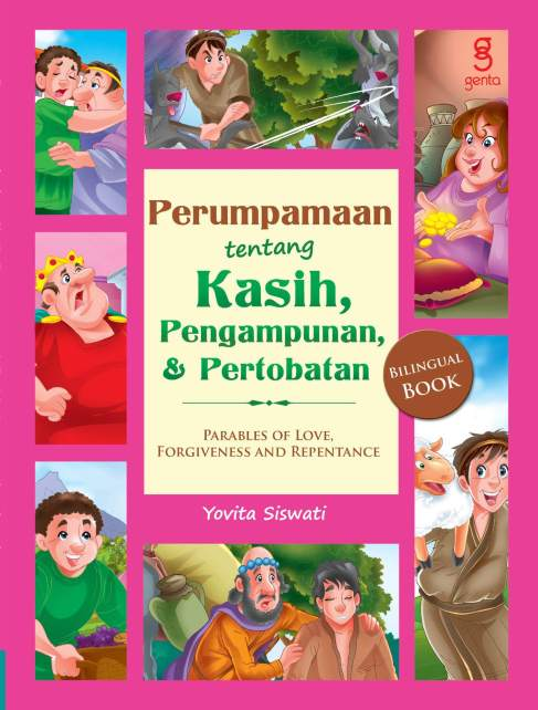 Parable Kasih