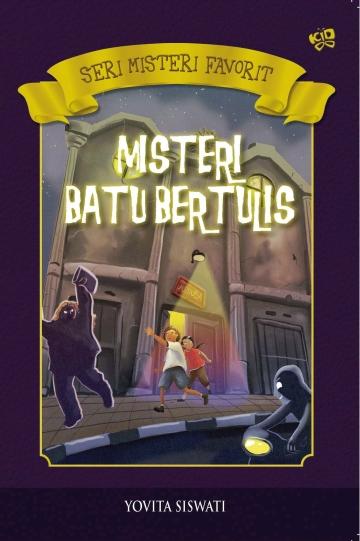 cover MISTERI BATU BERTULIS jpeg