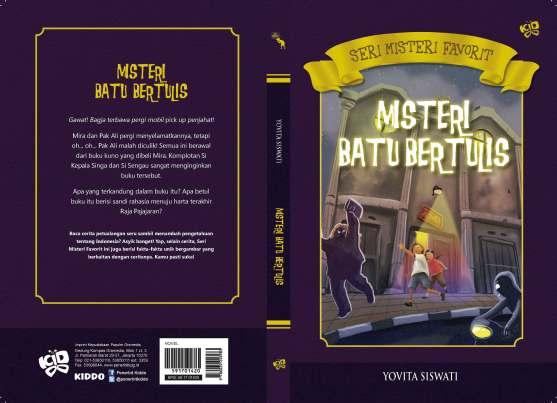 cover MISTERI BATU BERTULIS spread_Page_1