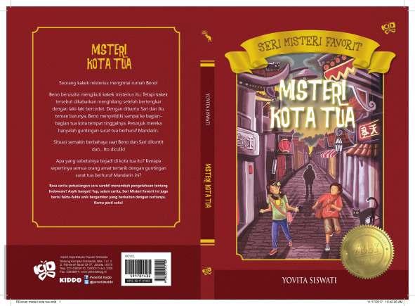 cover Misteri Kota Tua_CU2_Page_1