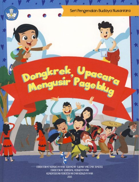 dongkrek-782x1024