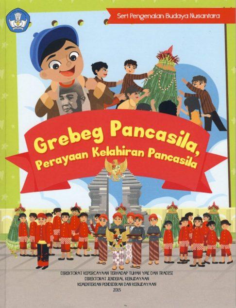 grebeg-pancasila-783x1024