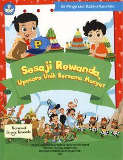 sesaji-rewanda-785x1024